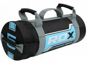 Cумка для кроссфита RDX 5 кг