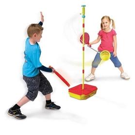 Набор игровой Mookie Swingball