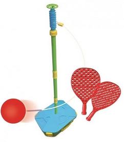 Набор игровой Mookie Swingball junior