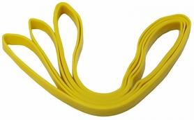 Резинка для подтягиваний (лента сопротивления) V`Noks Light