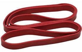 Резинка для подтягиваний (лента сопротивления) V`Noks Strong