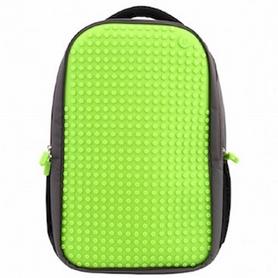 Рюкзак Upixel Maxi A009 зеленый