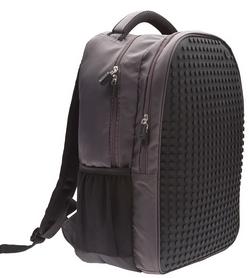Рюкзак Upixel Maxi A009 черный