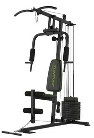Фитнес станция Tunturi HG10 Home Gym