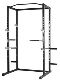 Рама для приседаний Tunturi WT60 Cross Fit Rack