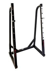 Стойка для приседаний Tunturi WT40 Squat Rack