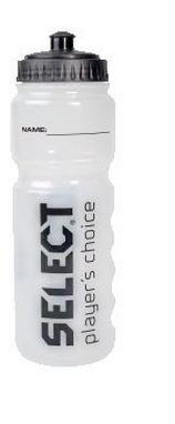 Бутылка для води Select, 750 мл (752170)