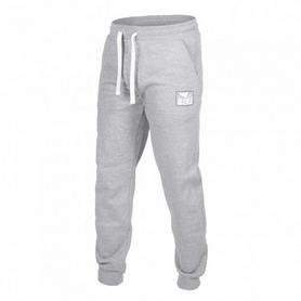 Штаны спортивные Bad Boy Core Grey