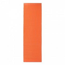 Коврик полиуретановый Naturehike NH15D777-X 18мм оранжевый