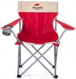 Кресло складное Naturehike Outdoor NH15F001-S