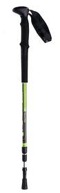 Палки трекинговые Naturehike 3-секции NH15A220-Z 2 шт NH15A220-Z зеленые