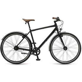 "Велосипед городской Winora Aruba 28"", рама - 52 см"