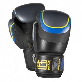Перчатки боксерские Bad Boy Series 3.0 Mauler