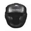 Шлем боксерский Bad Boy Pro Legacy 2.0 Black - фото 1