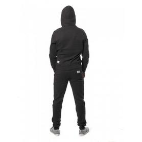 Костюм спортивный Leone черный - Фото №3