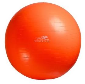 Мяч для фитнеса (фитбол) PowerPlay 4001 85см
