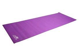 Фото 2 к товару Коврик для йоги (йога-мат) PowerPlay 4010 6 мм purple