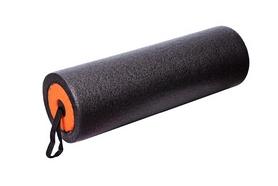 Ролик для йоги 3 в 1 PowerPlay 4022
