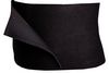 Пояс для похудения PowerPlay 4301 черный - Фото №2