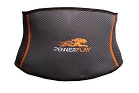Суппорт спины PowerPlay 4109