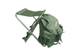 Стул складной туристический с рюкзаком Ranger HengFeng RBagPlus (RB 6598)