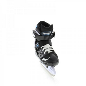 Фото 3 к товару Коньки хоккейные раздвижные Tempish Neo-X Ice