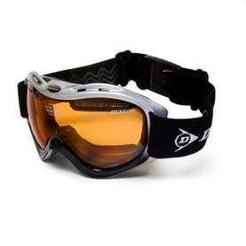 Маска лыжная Dunlop Skyline 03