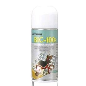 Смазка для цепи Chepark BIC-100-S для сухих погодных условий 150 мл