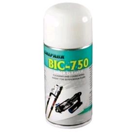 Смазка для вилки Chepark BIC-750 150 мл