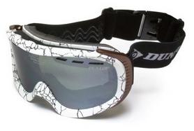 Маска лыжная Dunlop Scorpion 05