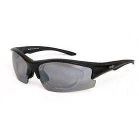 Очки спортивные HI-TECH Antares черные