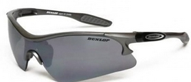 Очки спортивные Dunlop 354.437