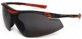 Очки спортивные Dunlop 363.207