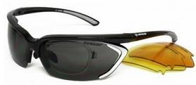 Очки спортивные Dunlop 366.408