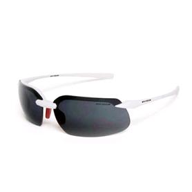 Очки спортивные New Balance NBSUN112-1 белые