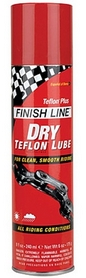 Смазка для цепи Finish Line Teflon Plus LUB-55-77 235 мл