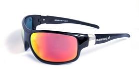 Очки солнцезащитные Kangol Brash Revo