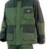 Костюм зимний DAM Dura Therm Thermo Suit - фото 3