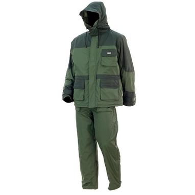 Костюм зимний DAM Dura Therm Thermo Suit