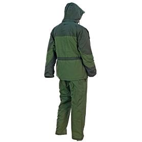 Фото 2 к товару Костюм зимний DAM Dura Therm Thermo Suit