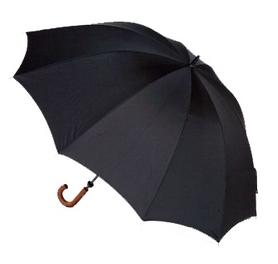 Зонт полуавтомат мужской Trust LMP-30В-10