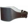 Пояс тяжелоатлетический кожаный Onhillsport OS-0402 - фото 3
