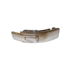 Карабин для пояса Onhillsport OS-0405