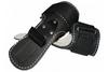 Крюки для тяги кожаные Onhillsport - фото 1