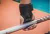 Крюки для тяги кожаные Onhillsport - фото 2