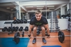 Крюки для тяги кожаные Onhillsport - фото 3