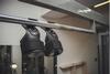 Крюки для тяги кожаные Onhillsport - фото 5
