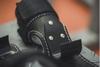 Крюки для тяги кожаные Onhillsport - фото 6