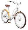 Велосипед городской женский Schwinn Fiesta Women 26