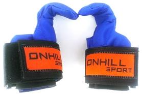 Крюки для тяги Onhillsport OS-0370